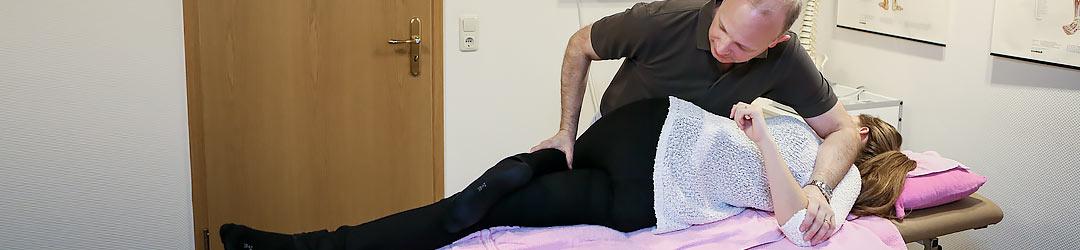 Akkupunktur