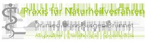 Naturheilpraxis Dr. Brünnet in Wertingen bei Augsburg