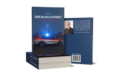 Brandneu – Buchneuerscheinung 2018!
